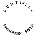 iqnet-logo_1000